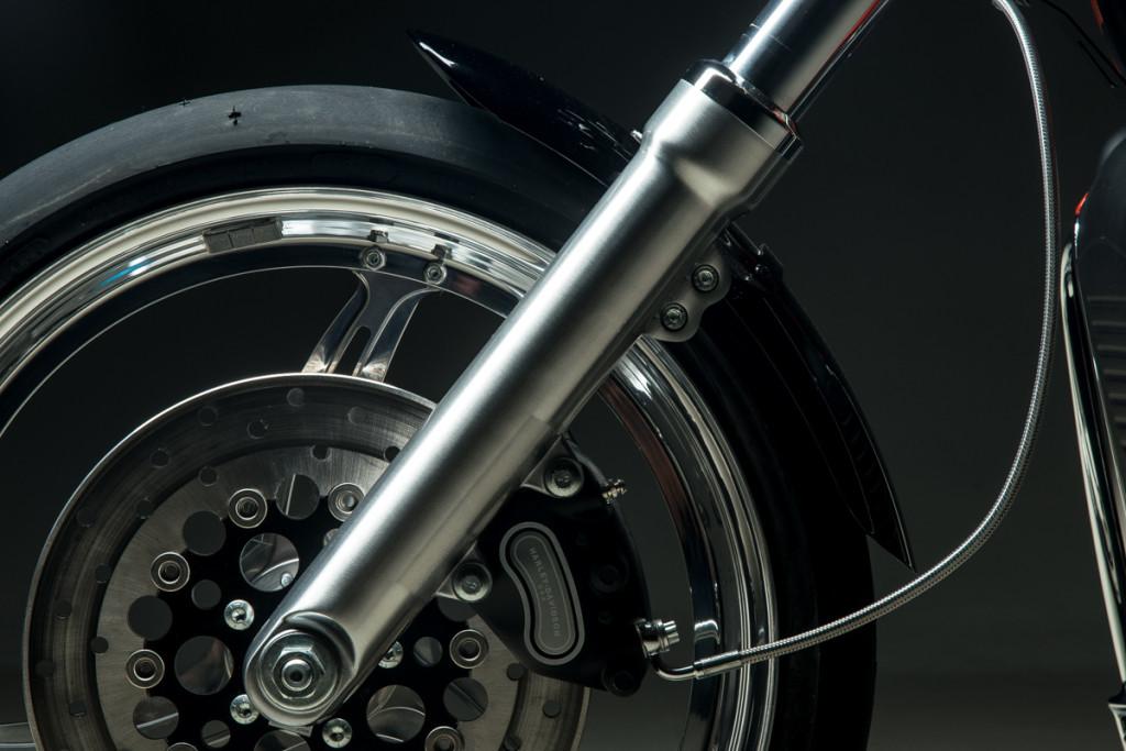 06 Harley Davidson Drag Bike 59