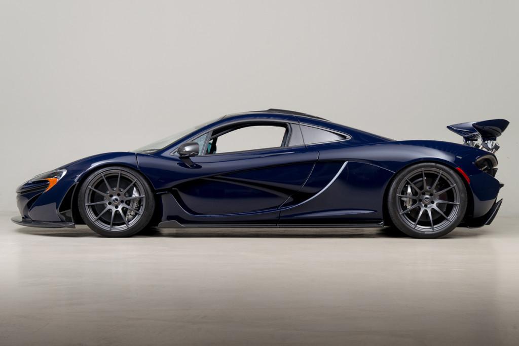 14 McLaren P1 03
