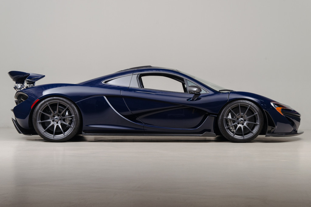 14 McLaren P1 04
