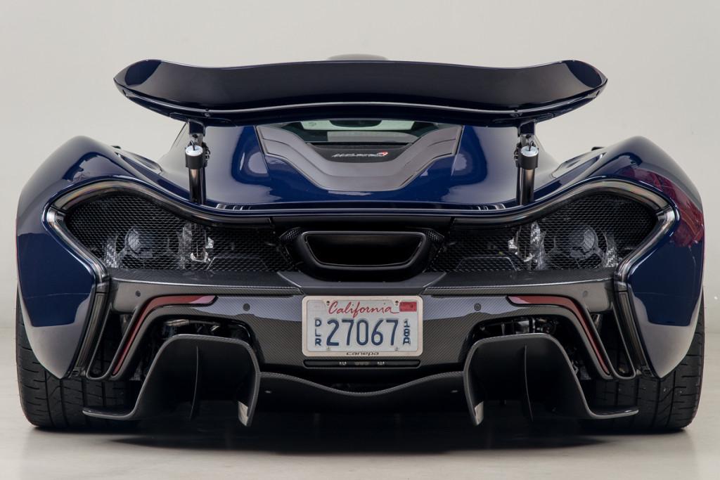 14 McLaren P1 07