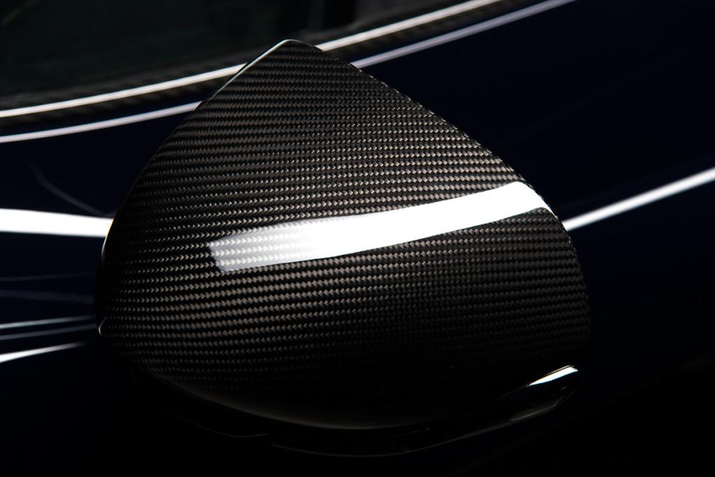 14 McLaren P1 50