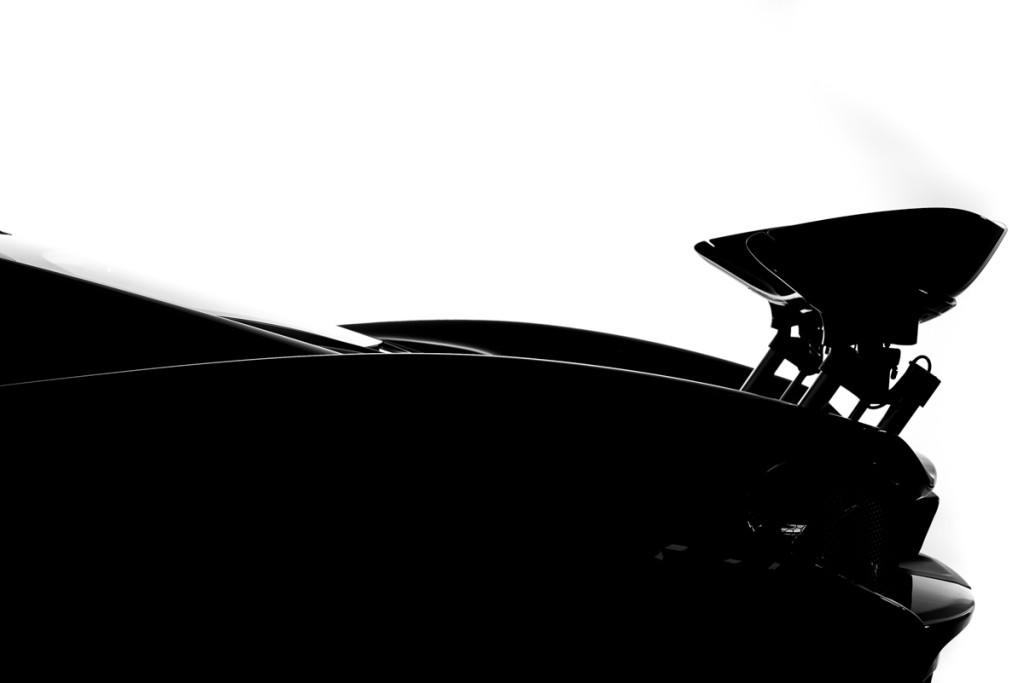 14 McLaren P1 69