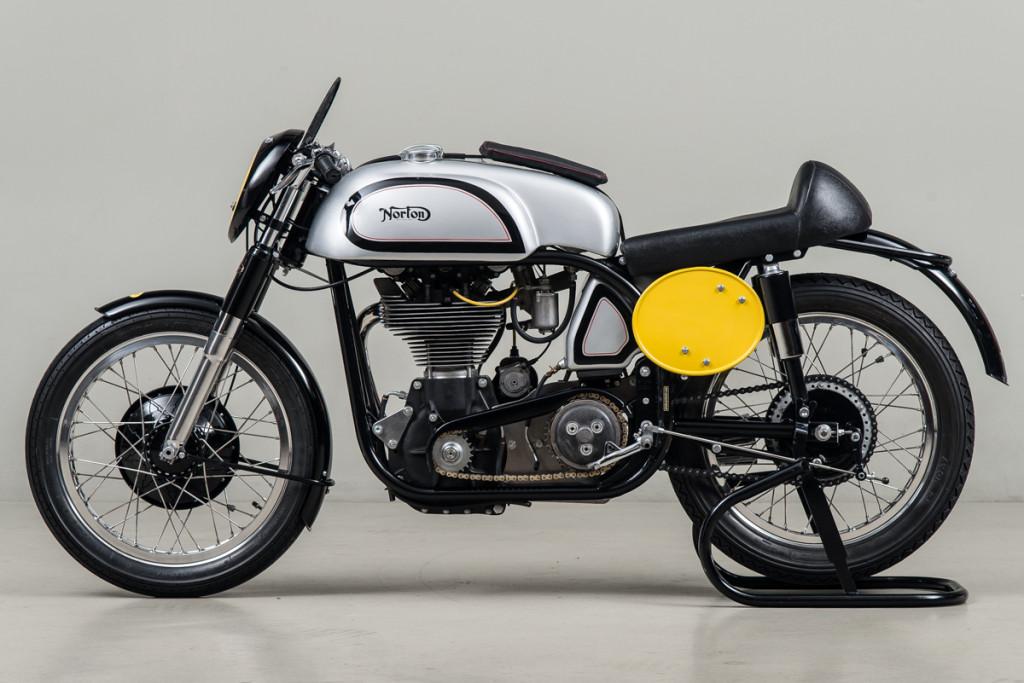 53 Norton Manx 03