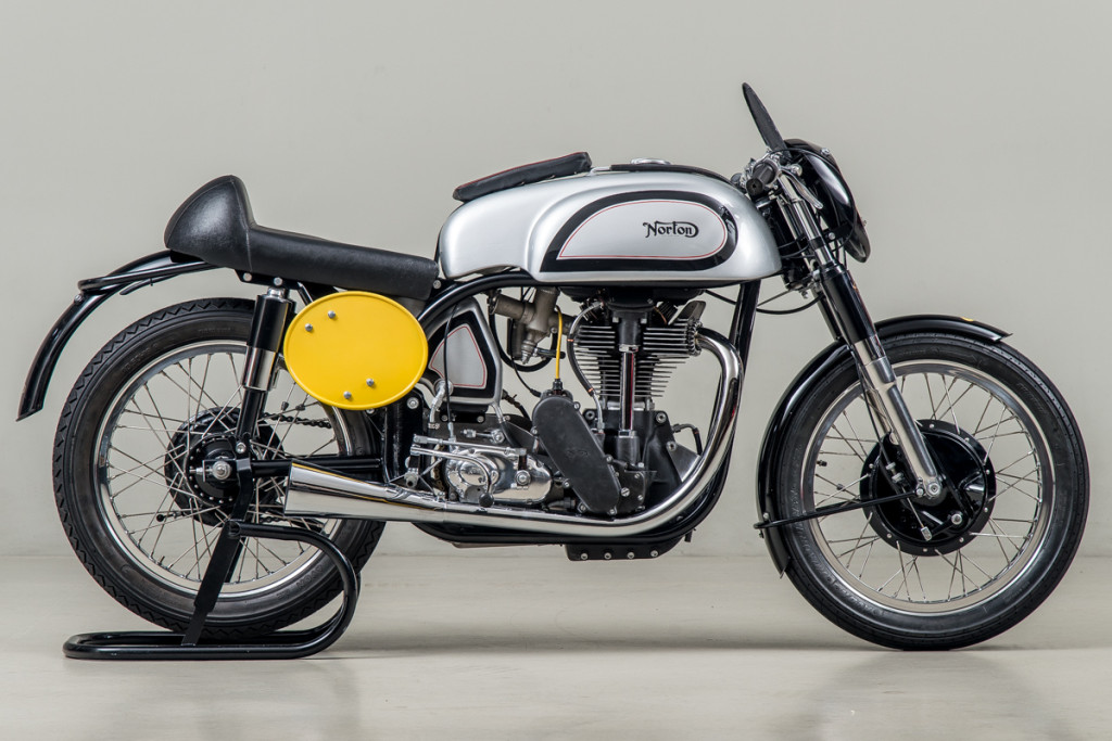 53 Norton Manx 04