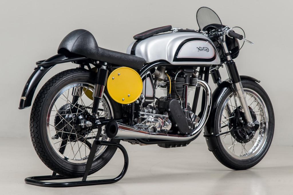 53 Norton Manx 05
