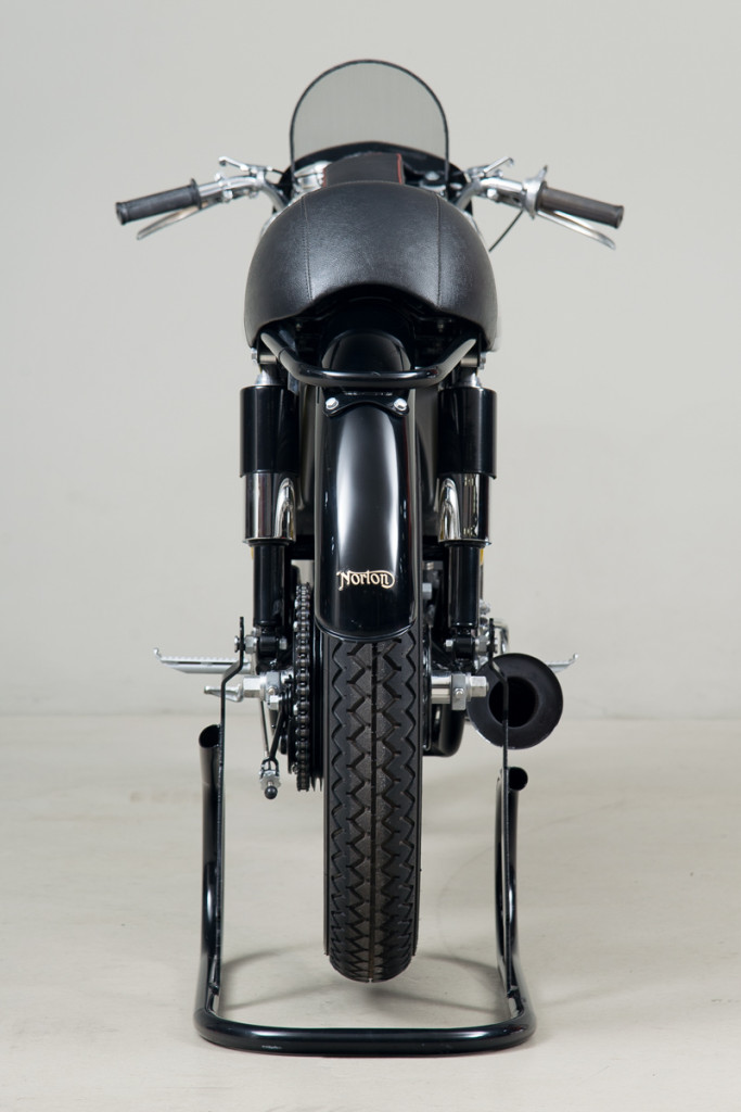 53 Norton Manx 07