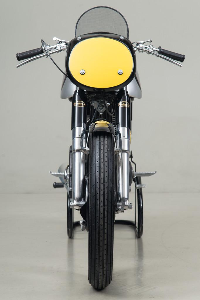 53 Norton Manx 09