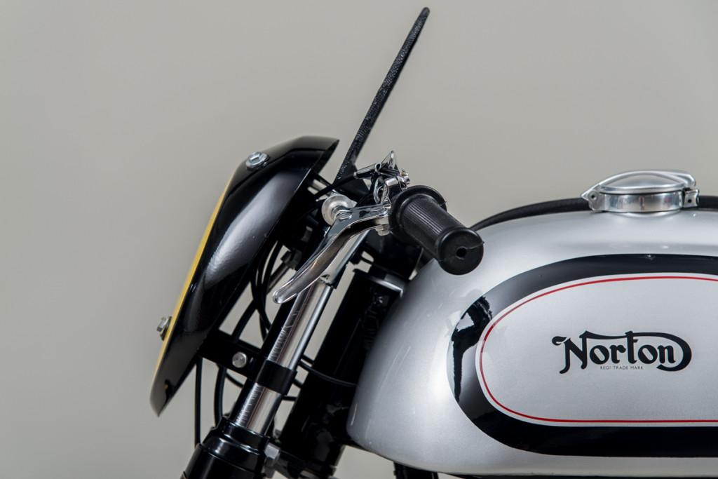 53 Norton Manx 12