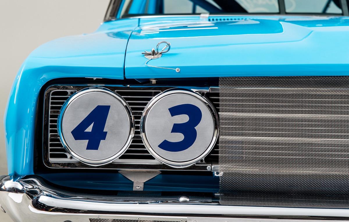 69 Ford Torino 005