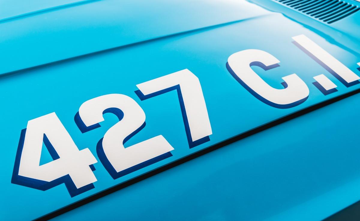 69 Ford Torino 008