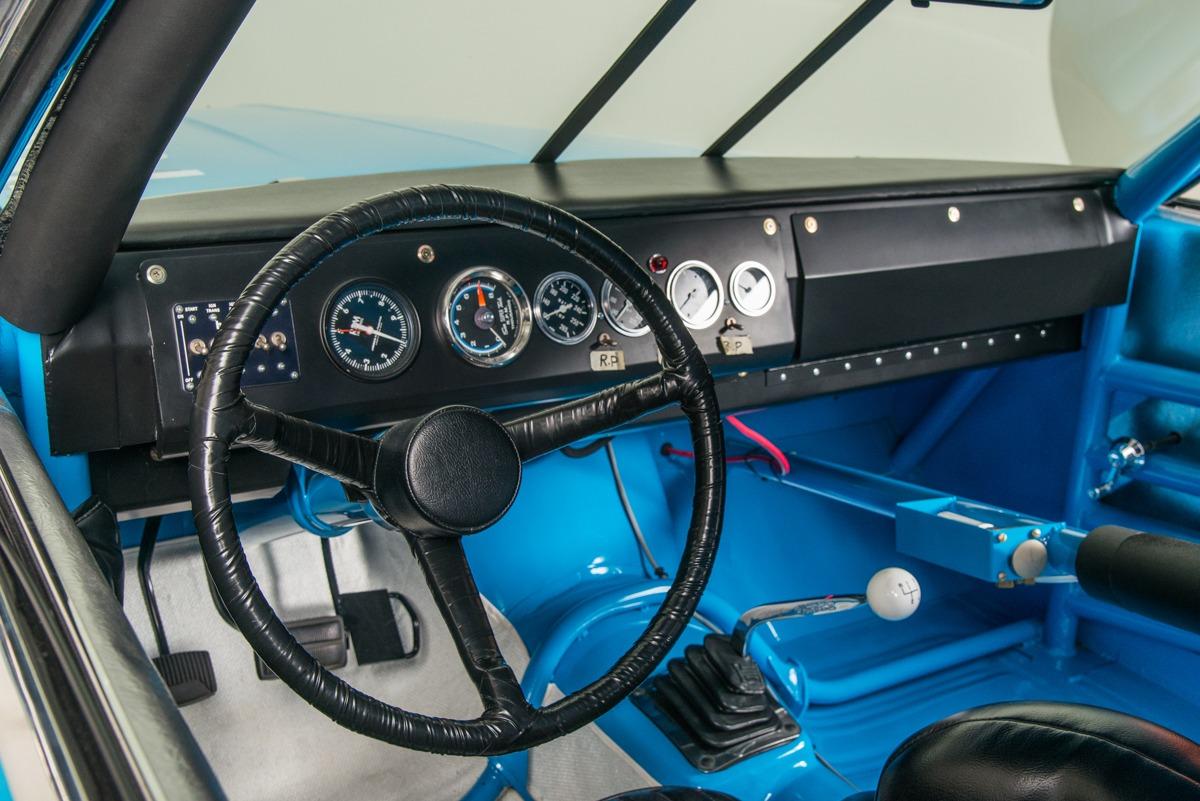 69 Ford Torino 009