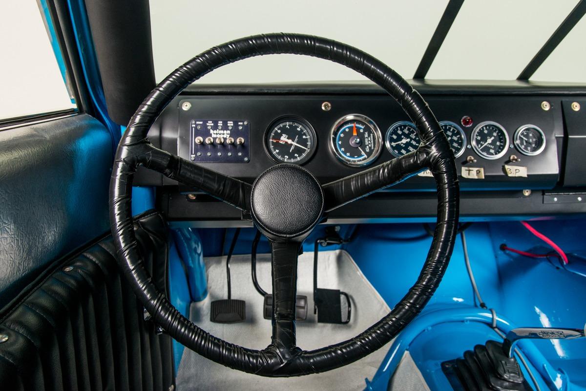 69 Ford Torino 010