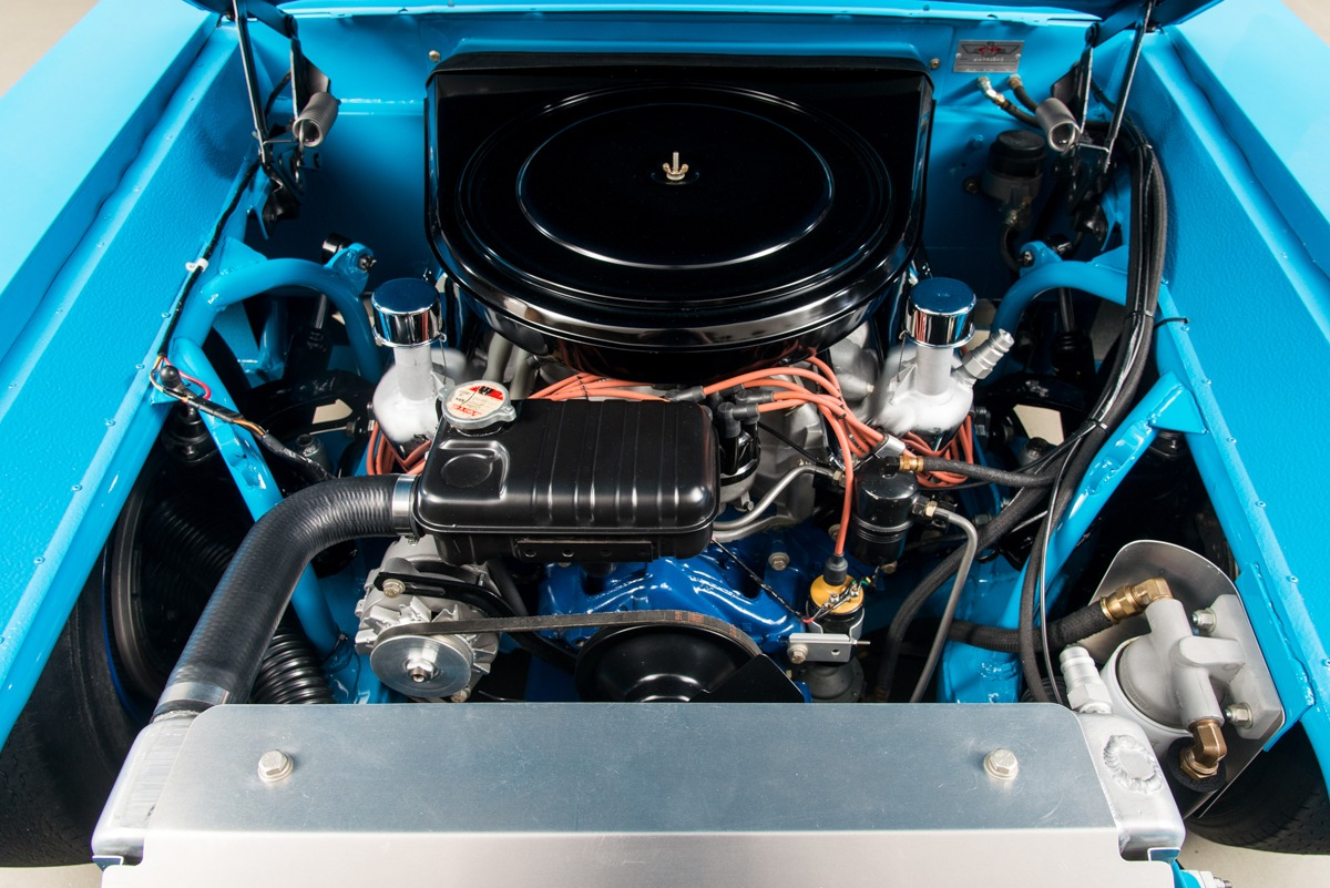 69 Ford Torino 011