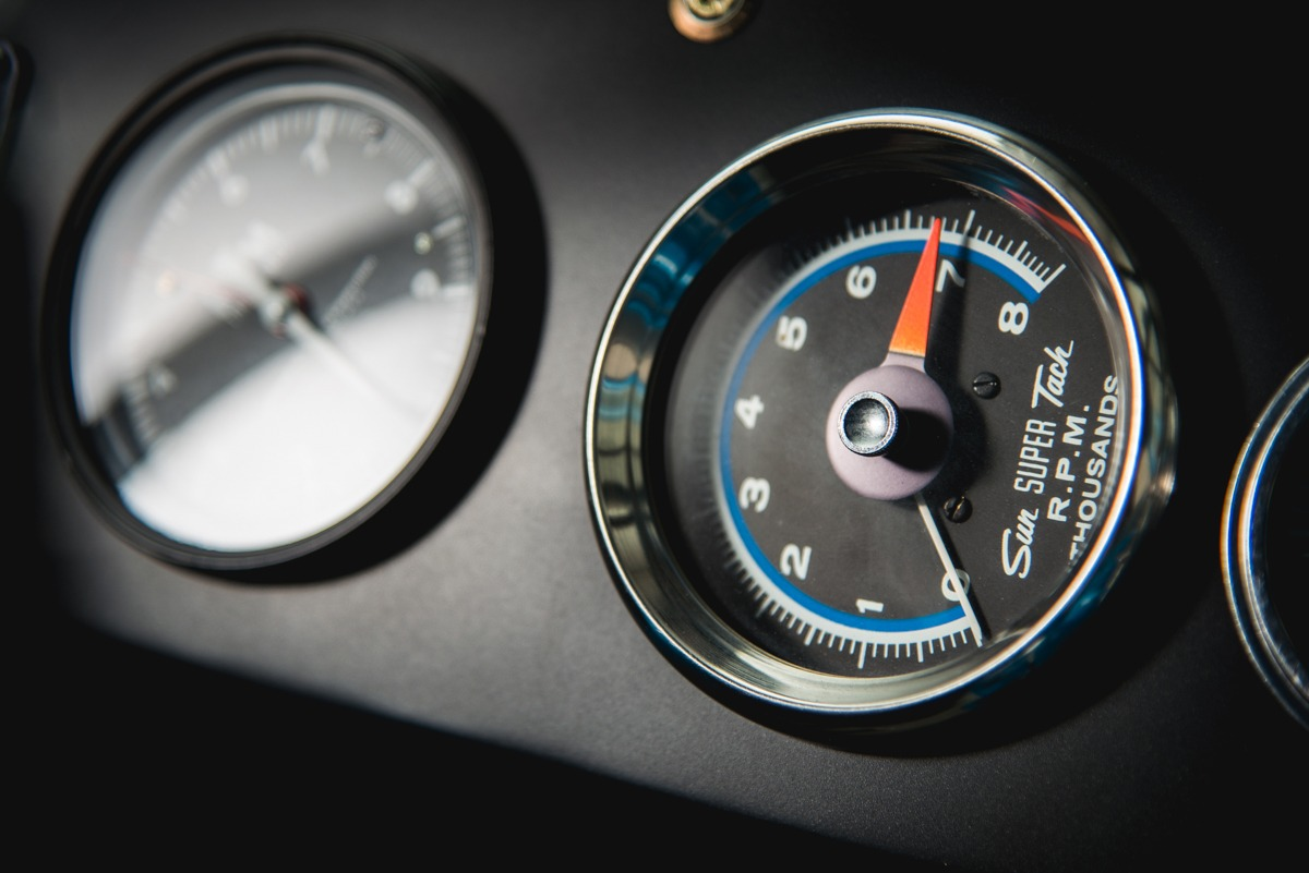 69 Ford Torino 013