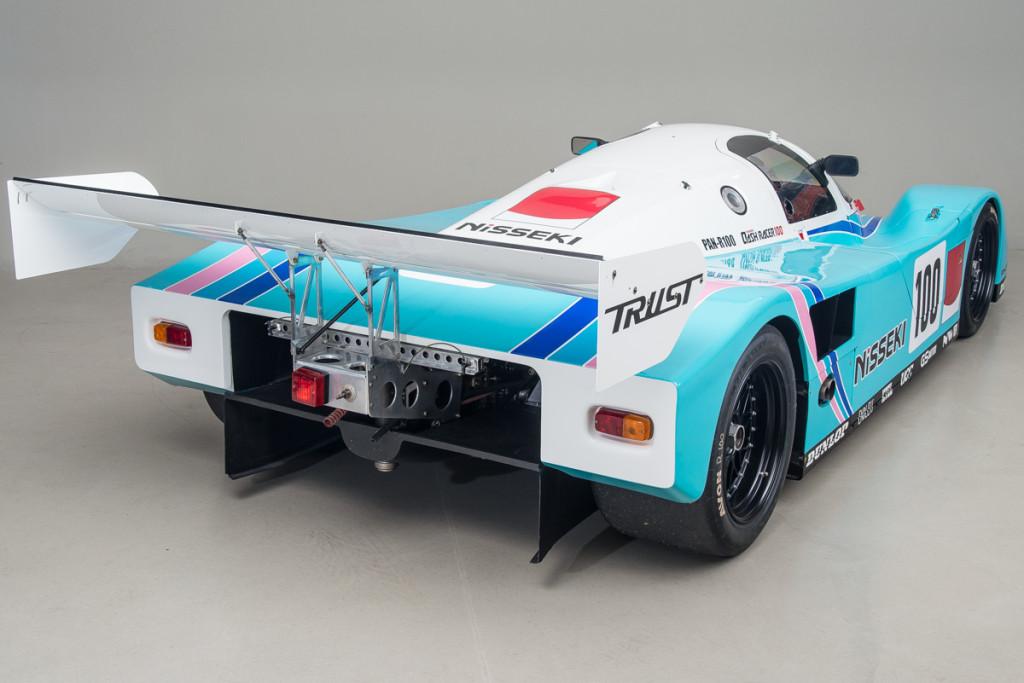 90 Porsche 962 06
