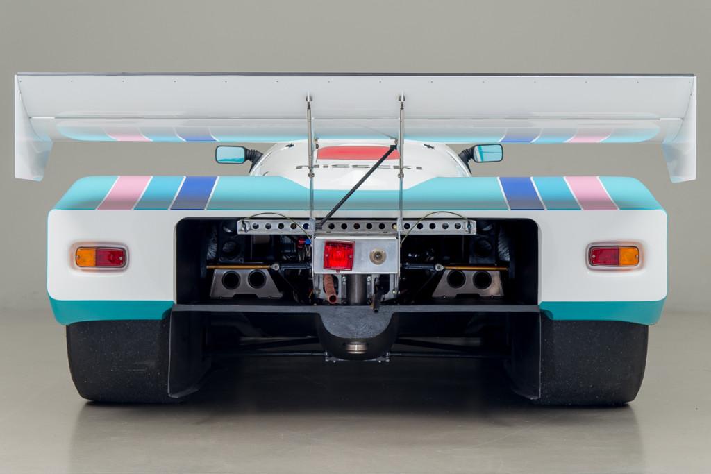 90 Porsche 962 07