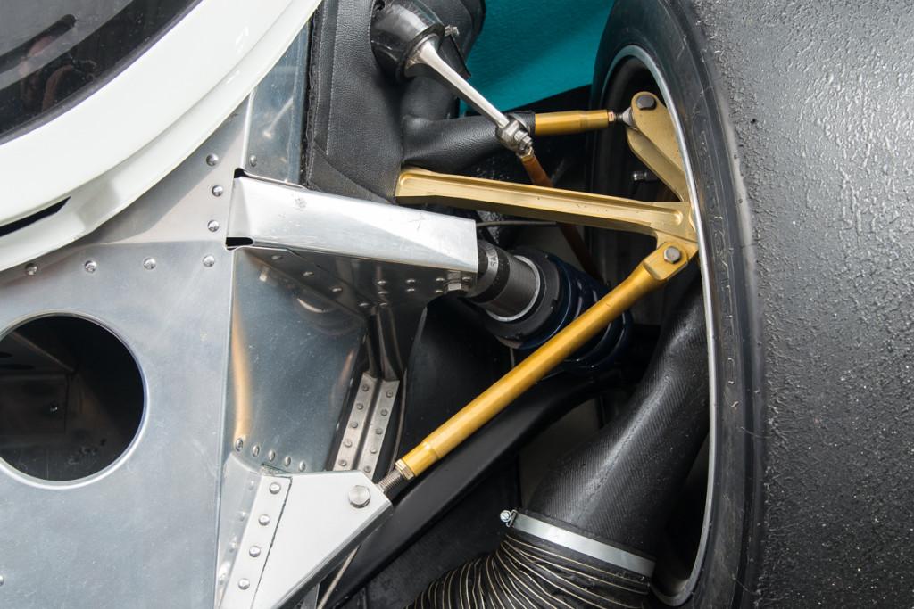 90 Porsche 962 22