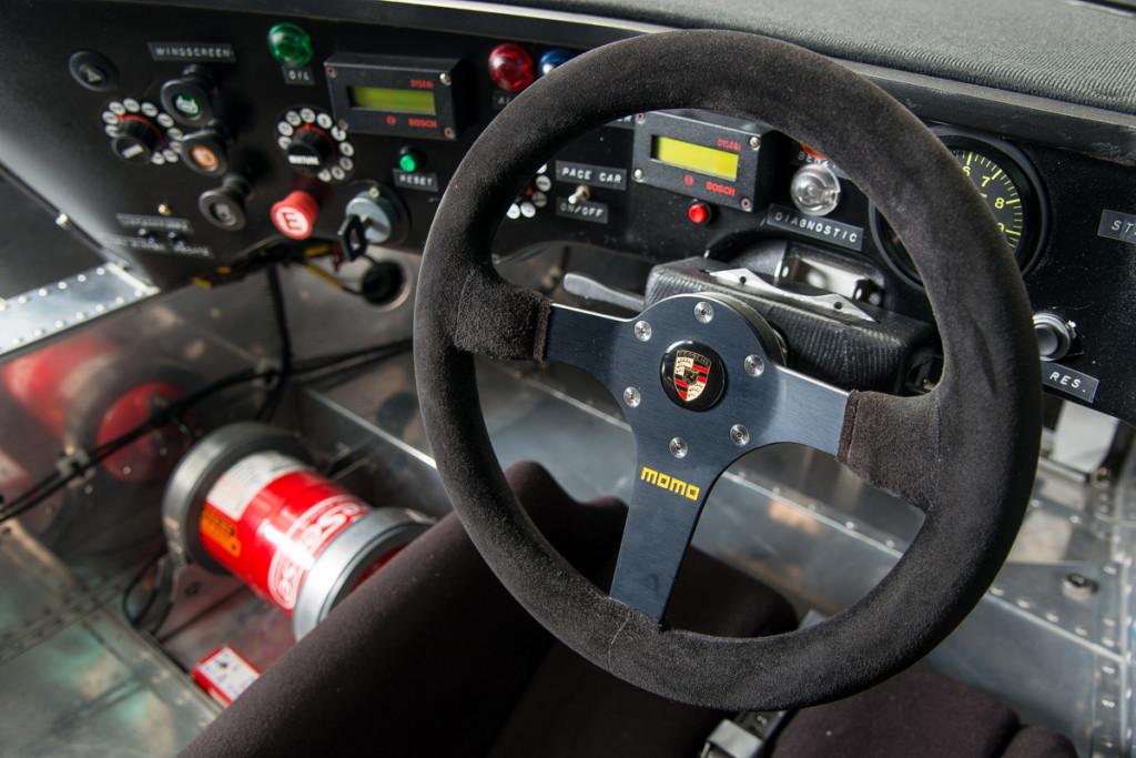 90 Porsche 962 57