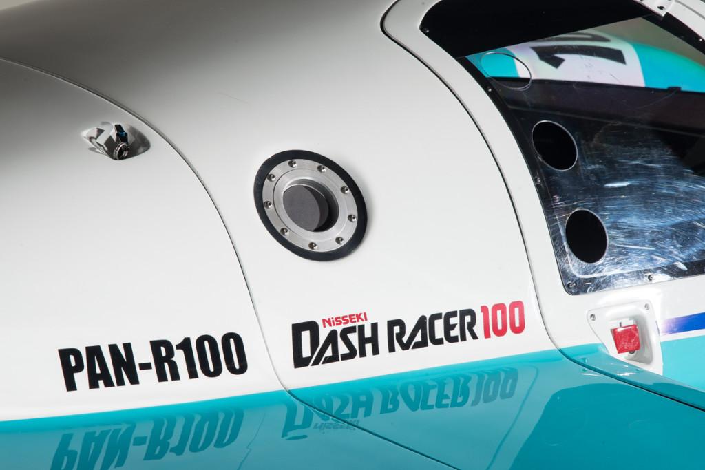 90 Porsche 962 63