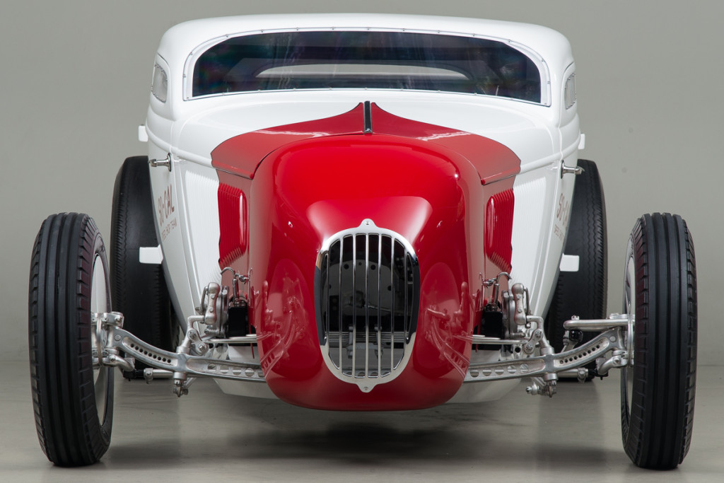 34 SoCal Coupe 18