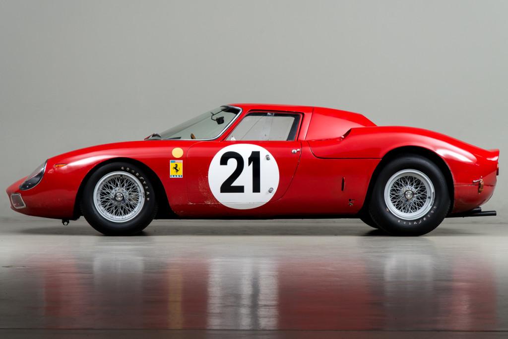 65 Ferrari 250LM 03