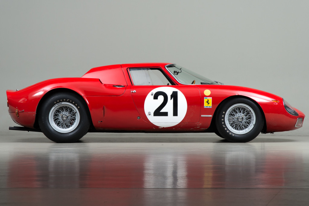 65 Ferrari 250LM 04