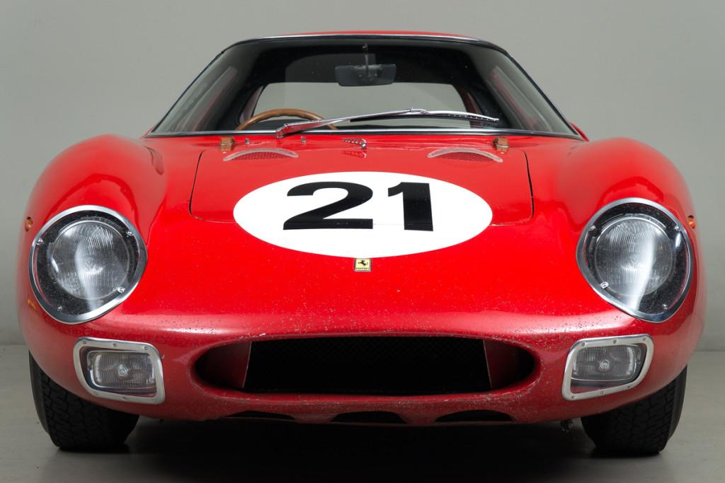 65 Ferrari 250LM 08