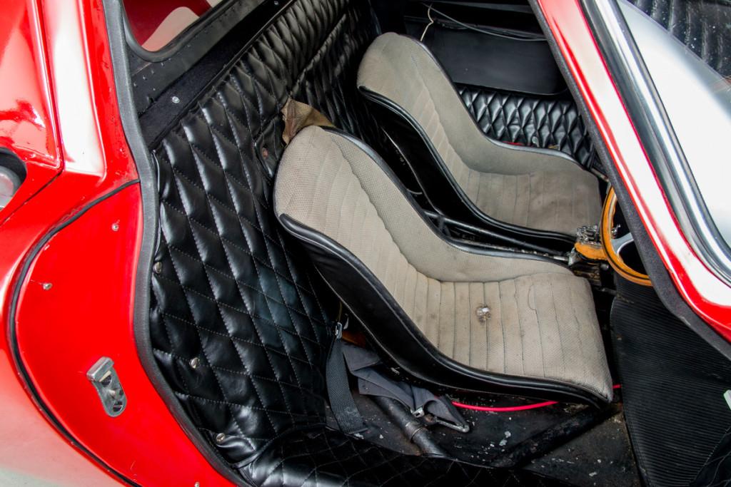 65 Ferrari 250LM 09