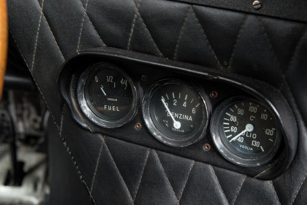 65 Ferrari 250LM 52