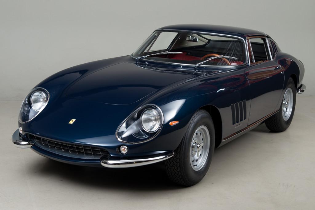 65 Ferrari 275 GTB 01