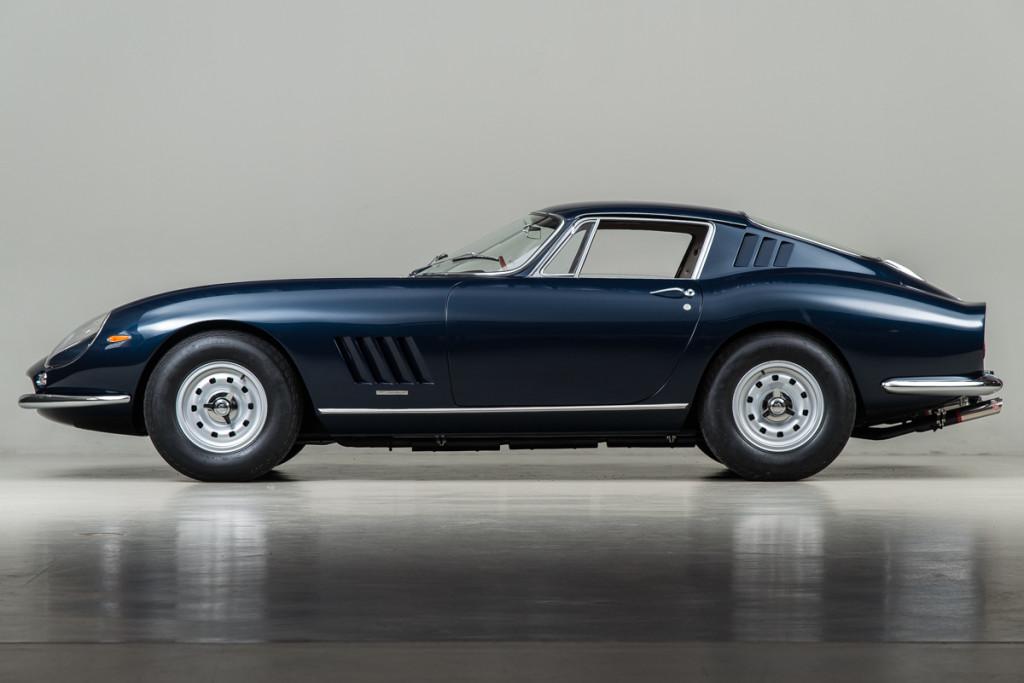 65 Ferrari 275 GTB 03