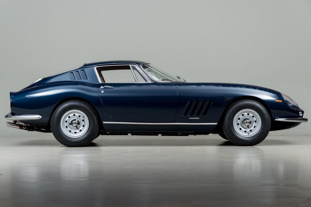 65 Ferrari 275 GTB 04