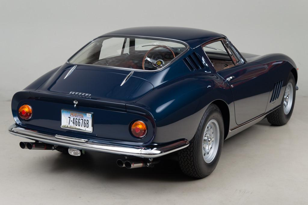 65 Ferrari 275 GTB 06