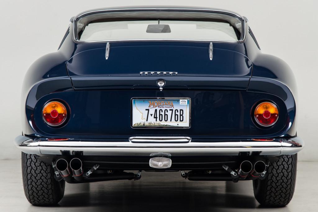 65 Ferrari 275 GTB 07