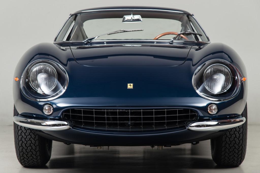 65 Ferrari 275 GTB 08