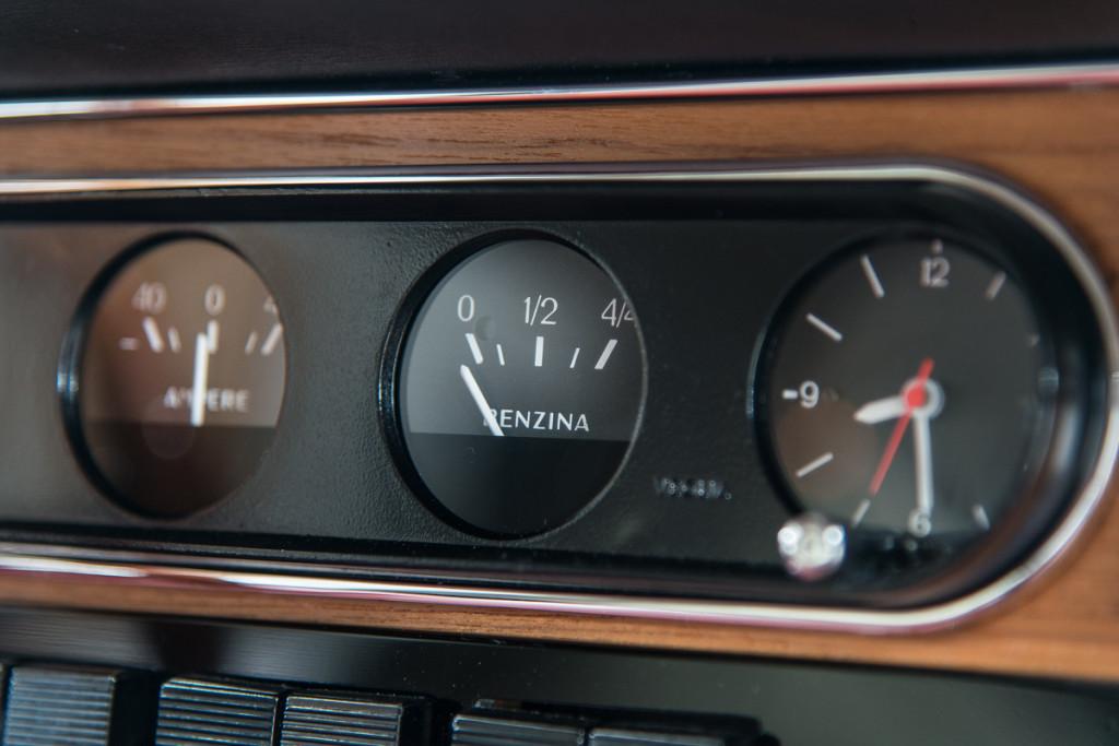 65 Ferrari 275 GTB 59