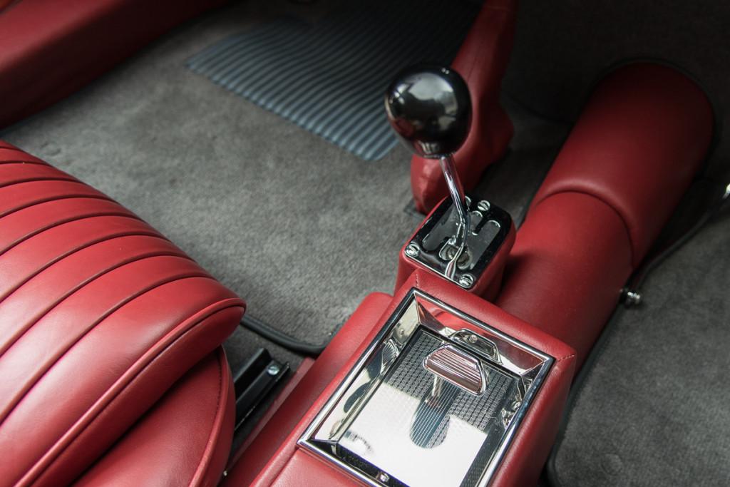 65 Ferrari 275 GTB 64