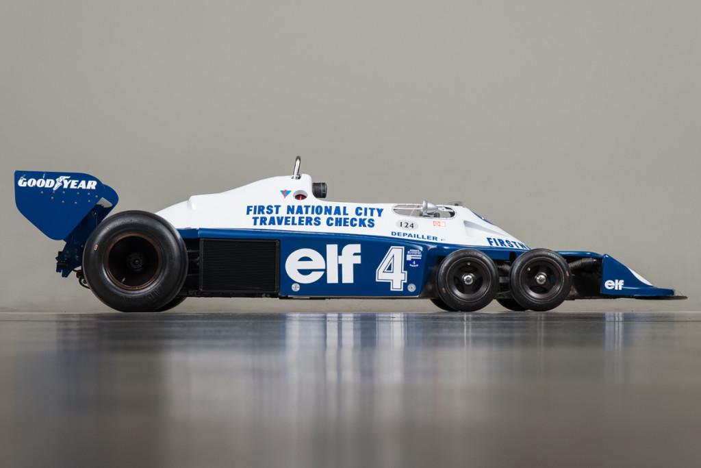 76 Tyrrell P34 04