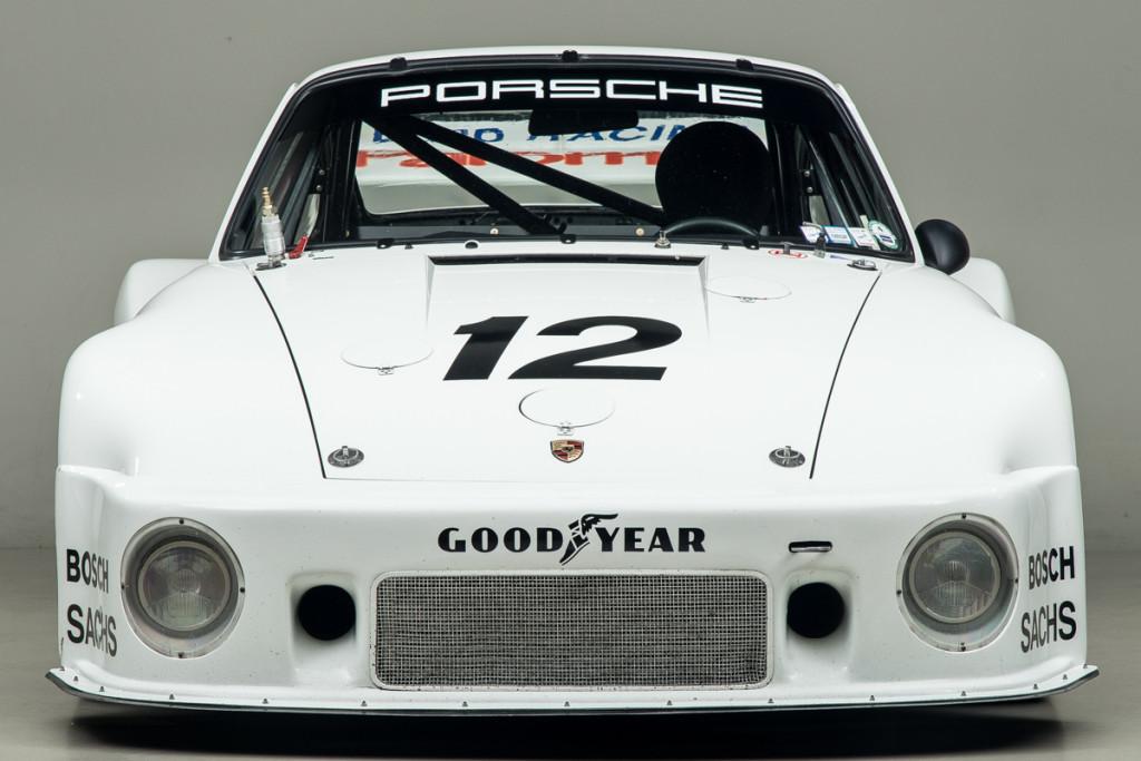 79 Porsche 935 08