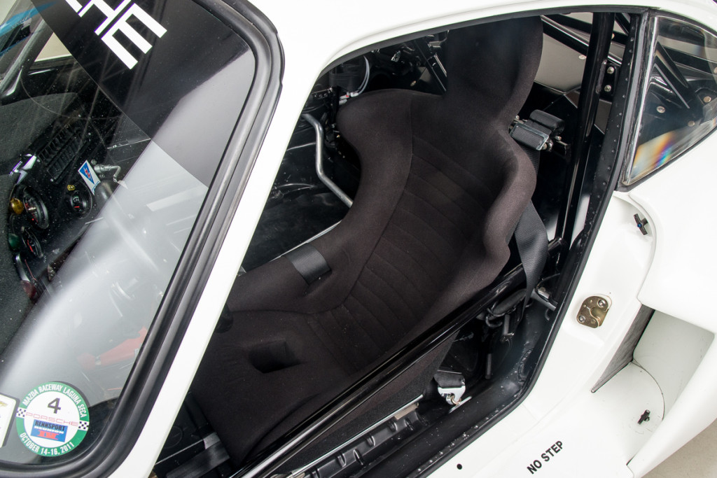79 Porsche 935 09