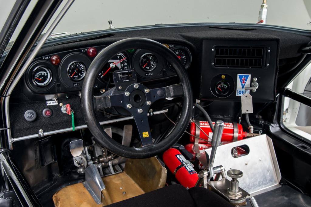 79 Porsche 935 11