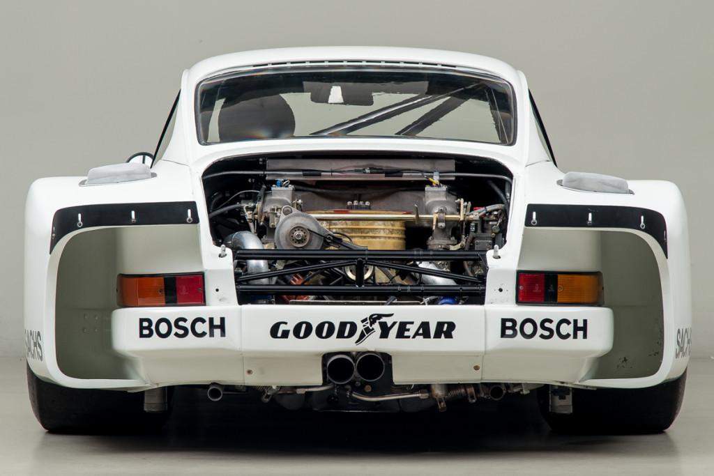 79 Porsche 935 22