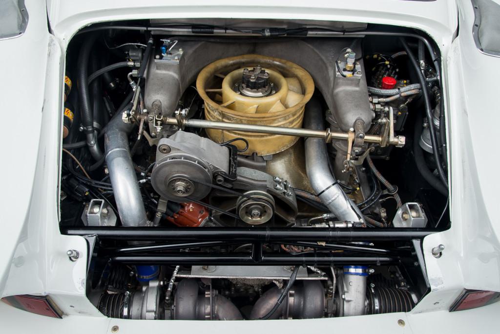 79 Porsche 935 23
