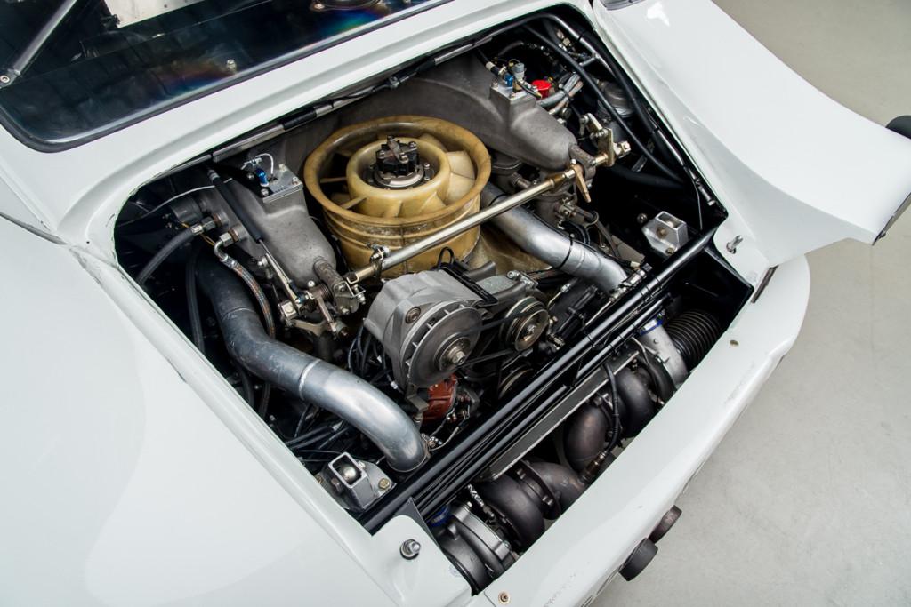 79 Porsche 935 24