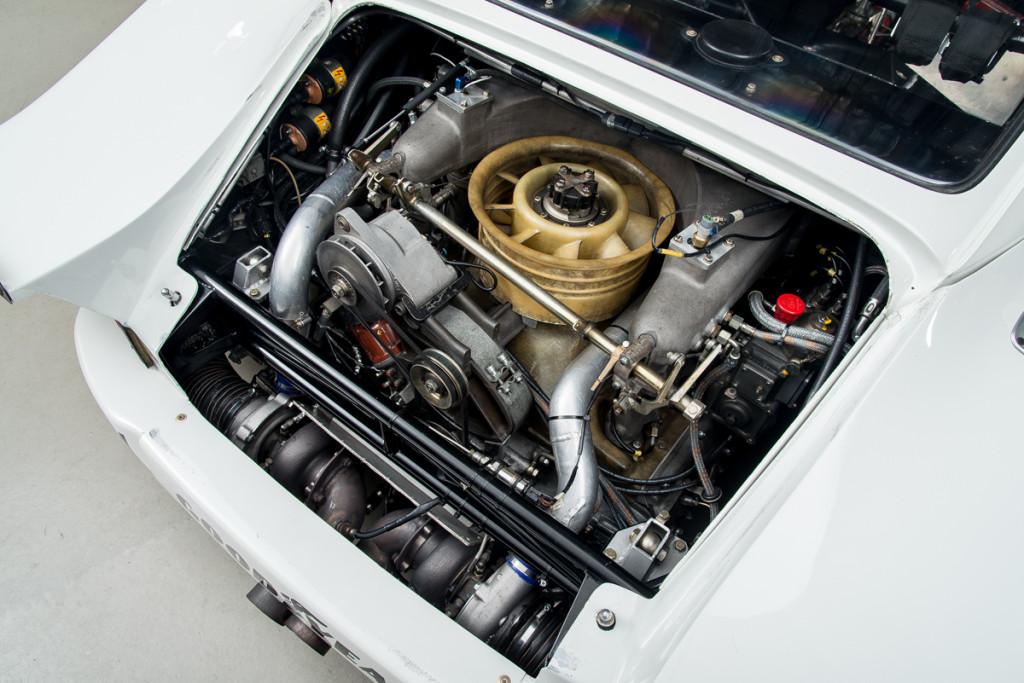 79 Porsche 935 25