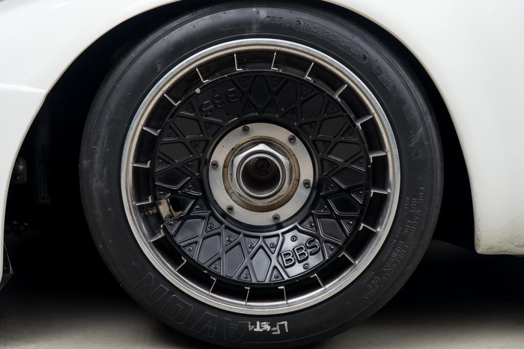 79 Porsche 935 31