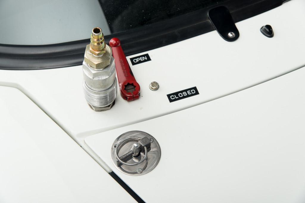 79 Porsche 935 32