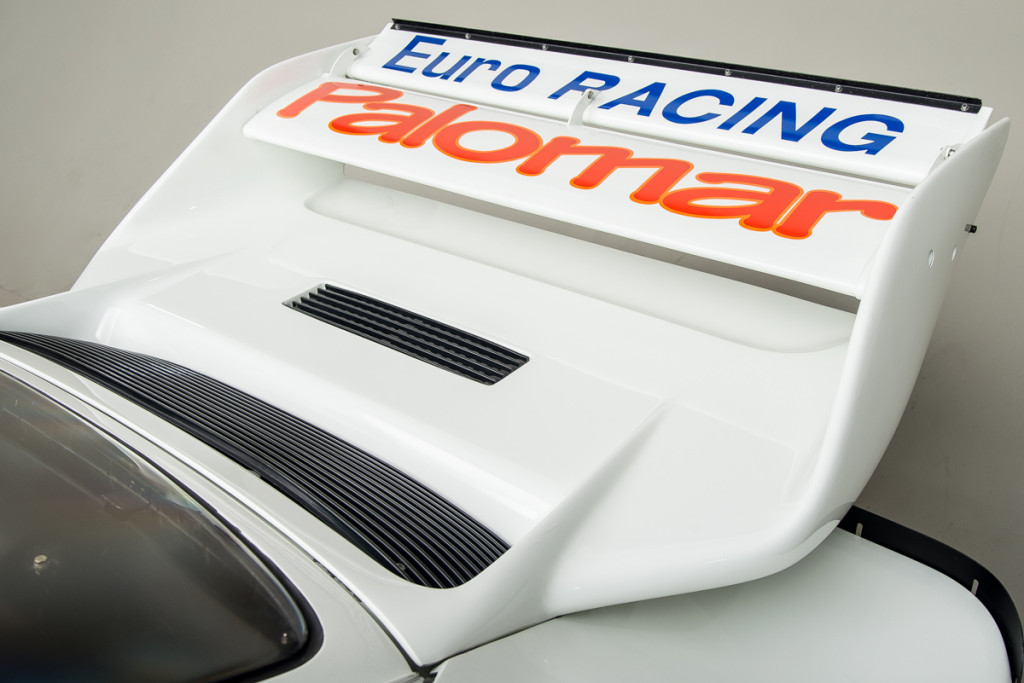 79 Porsche 935 51