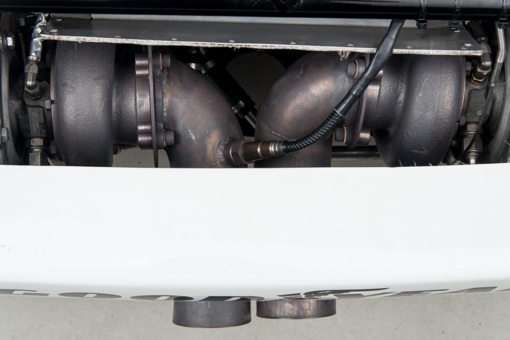 79 Porsche 935 55
