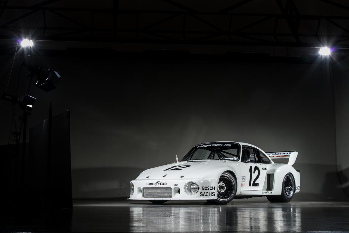 79 Porsche 935 59